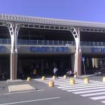 aeroporto-ca